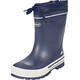 Viking Jolly Winter Boots Kids Navy